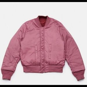 Opening Ceremony Alpha Industries Jacket